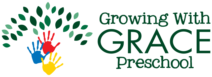 Growing With Grace Preeschool, Libertyville, IL